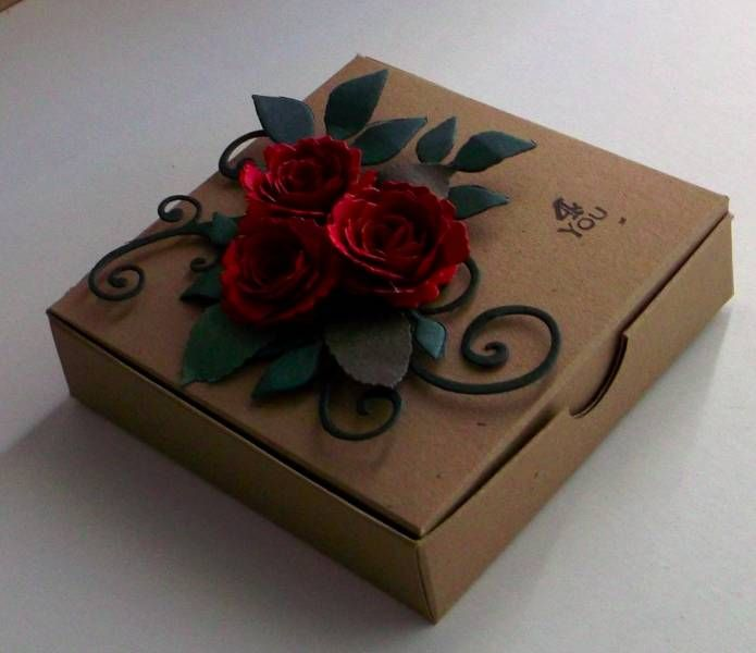 pizza box craft ideas 19 best craft pizza box images on pizza 5209