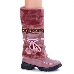 25  best ideas about Cheap winter boots on Pinterest | Uggs for ...