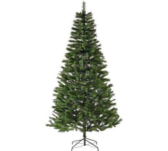 Argos Christmas Trees And Decorations: Best 25+ 8ft Christmas Tree Ideas On Pinterest