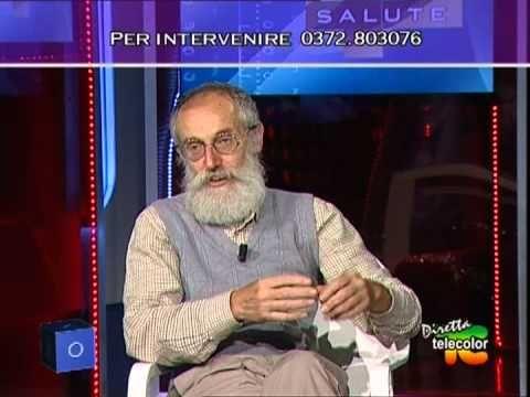 Dott. Piero Mozzi - Patologie