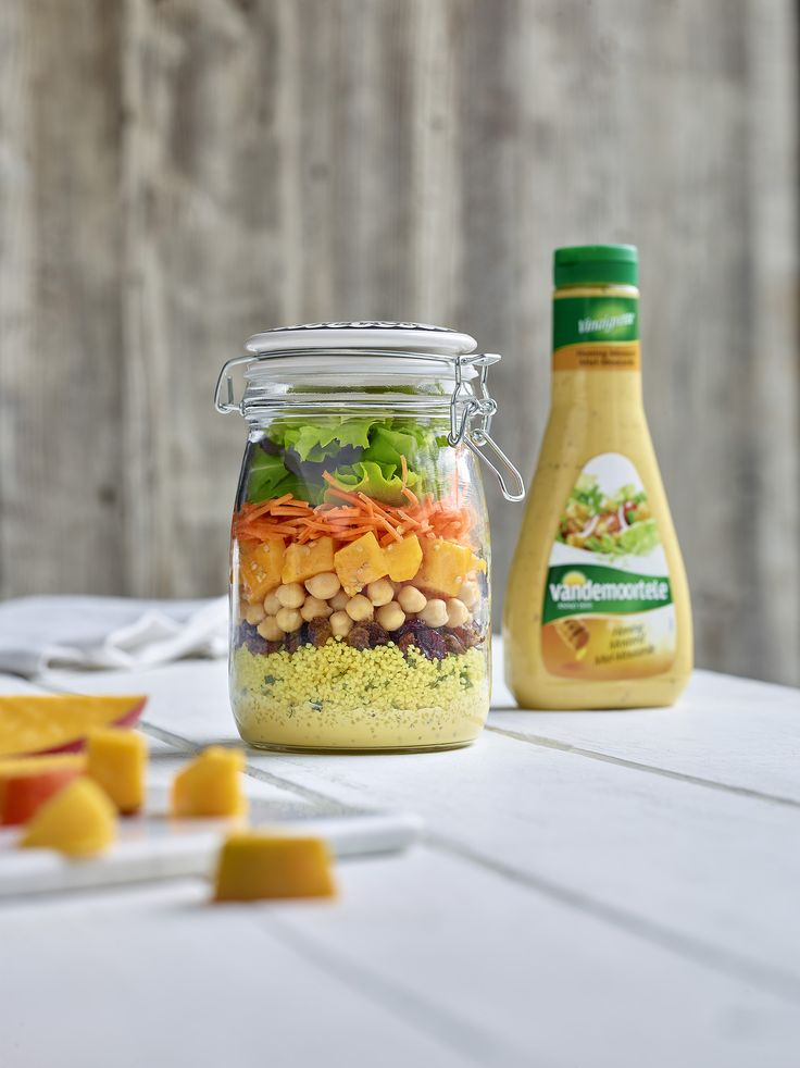 http://vandemoortele.be/nl/koken-met-olie/detail/cuckoo-couscous http://vandemoortele.be/fr/preparations/detail/funky-farfalle