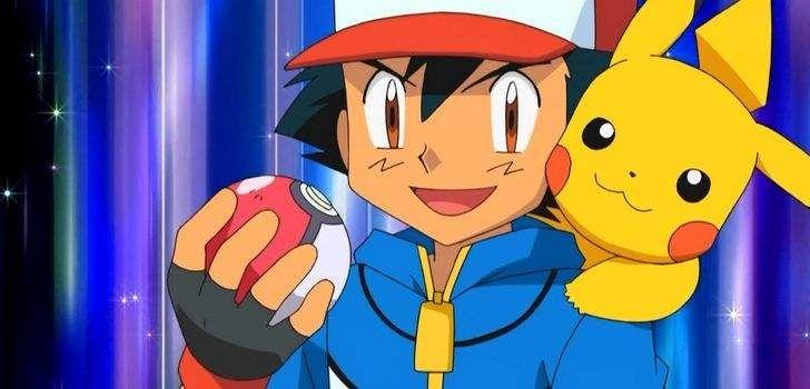 Um filme live-action de Pokémon pode, em breve, se tornar realidade! Sim, exatamente isso o que você leu! De acordo com o Hollywood Reporter a Warner Bros. e a Legendary estão em uma disputa pelos direitos cinematográficos de Pokémon, a popular franquia de jogos e anime. Aparentemente, a Legendary é quem está na frente, mesmo …