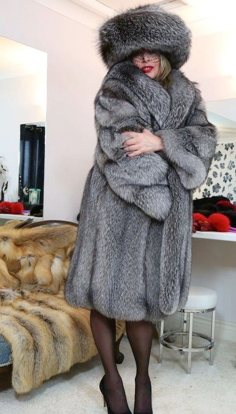 Wow -  Fuzzy shopping is alive and well on Pinterest. Compare prices for this @ Wrhel.com before you commit to buy. #Wrhel #Fashion #Fuzzy