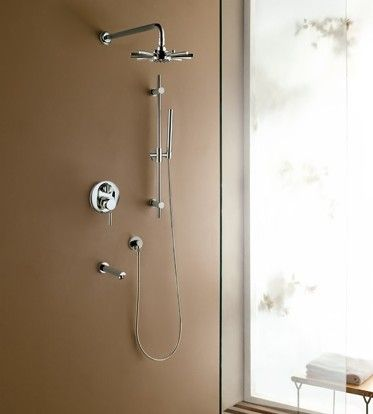 shower fixtures bathtub and shower faucets are beyond plumbing fixtures