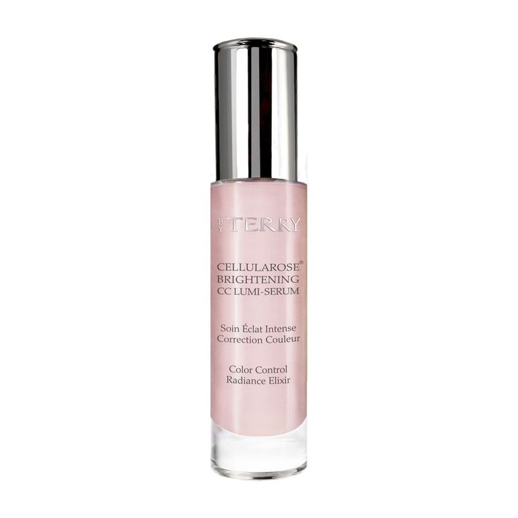 By Terry | Cellularose Brightening CC Lumi-Serum in Rose Elixir
