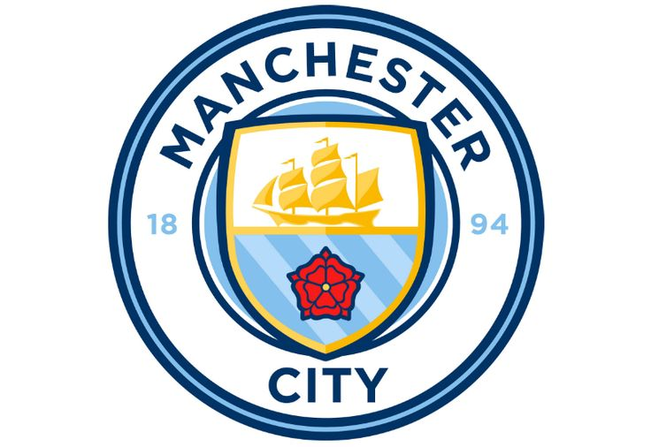 Manchester City unveil new Crest | Logo design | News