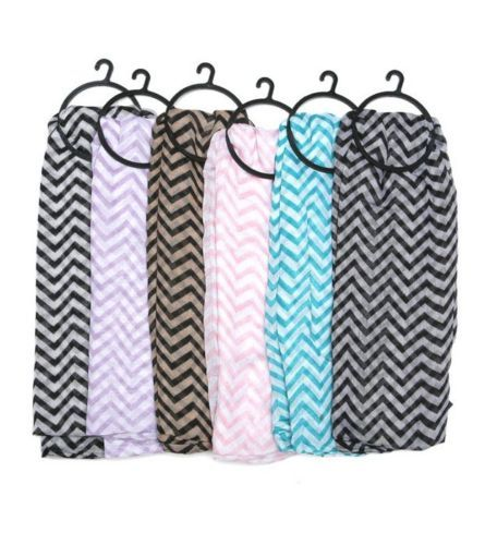 $9.99 Chevron Print Infinity Scarf Black Blue Pink Purple Green Brown Available Cute   eBay  Help someone in need this Christmas and look amazing!   #chevron #chevronscarf #scarf #christmasgift #gift #christmas #present #charity #help #helpothers #fashion #fasion #scarve #scarves #chevronprintscarf