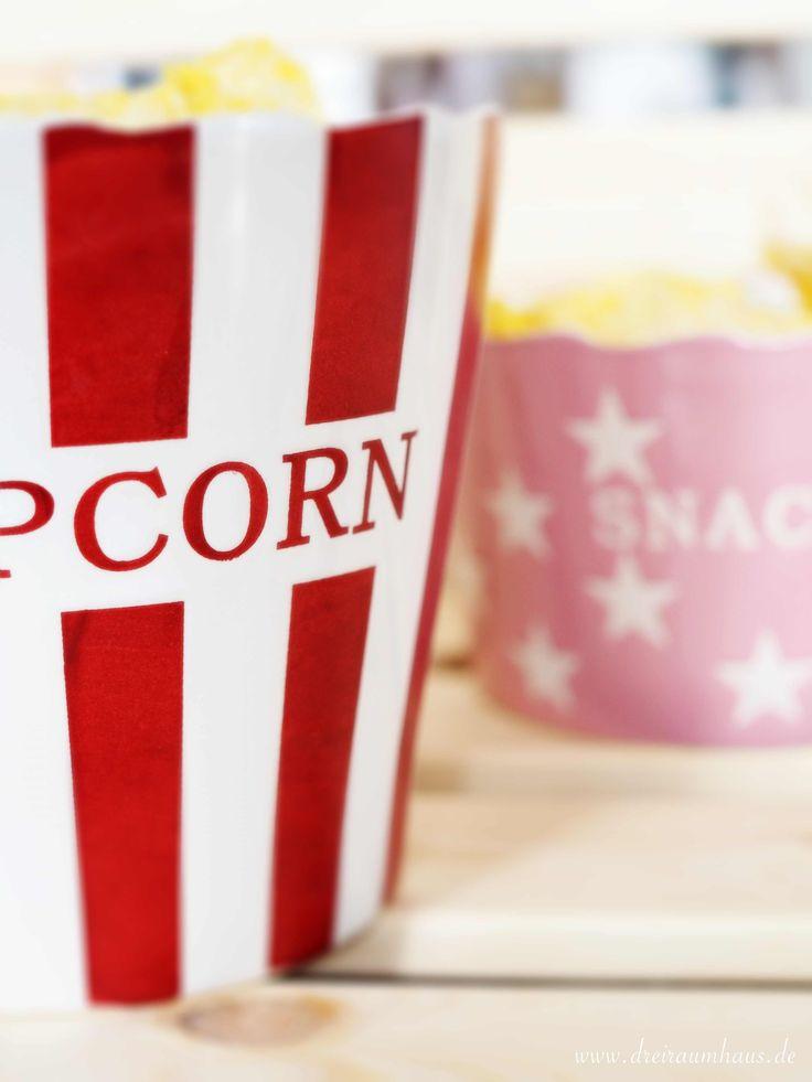 dreiraumhaus chio popcorners #olympuspengeneration