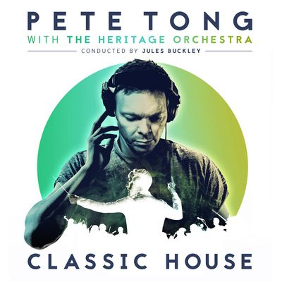 Pete Tong Classic House (Image 1)