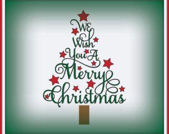 christmas – Etsy