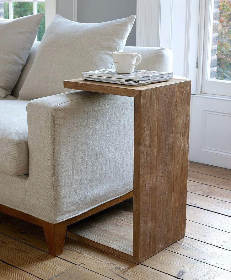 Image Result For Sofa Server Table Diy Sofa Table Diy Sofa