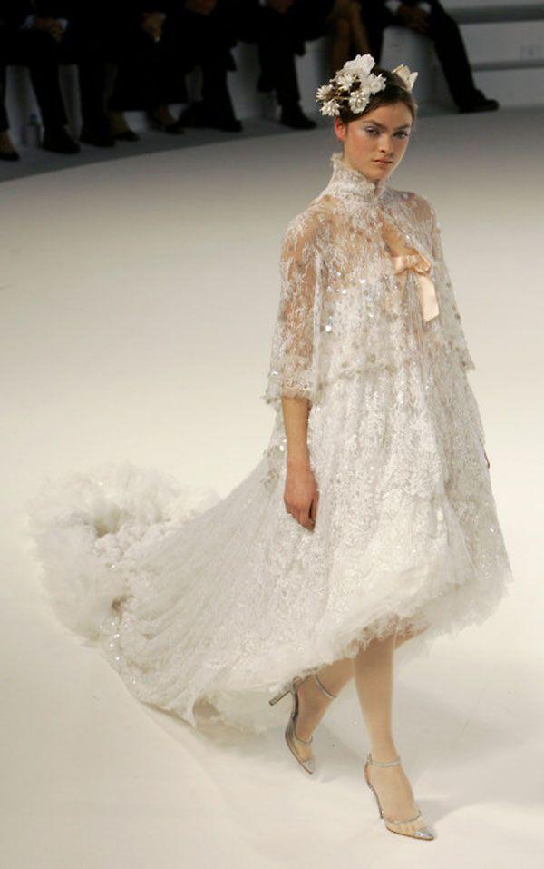 290 Best Vintage Couture Wedding Dresses Images On