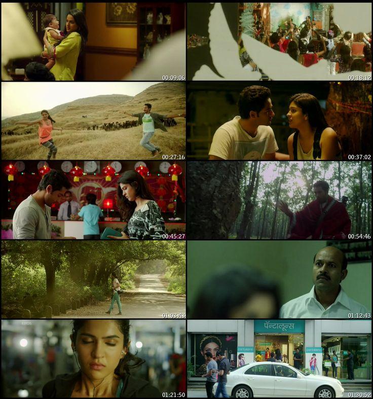 Watch Lekar Hum Deewana Dil Tamil Movie Online