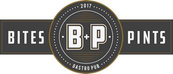 Das beste Pub & Restaurant in Greensboro von Kris Fuller of Crafted. Online bestellen …