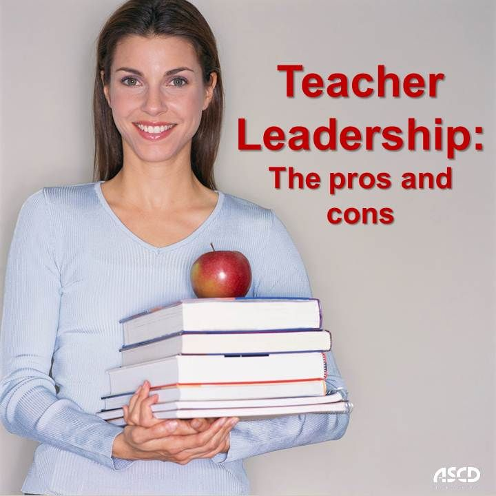 Is teacher leadership in your school buffered, interactive, or contested? This guide sorts the pros and cons of each model.