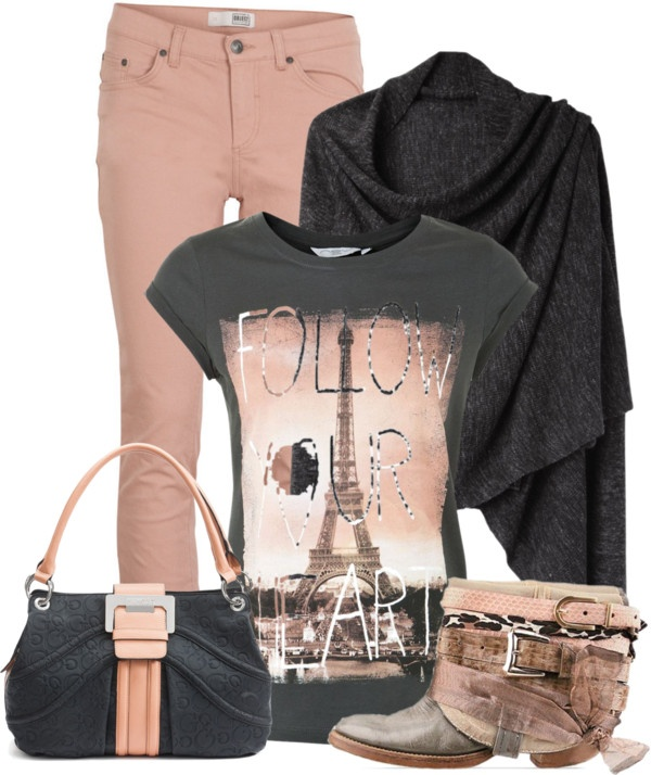 """""""Paris Contest"""" by pippimommy on Polyvore"""