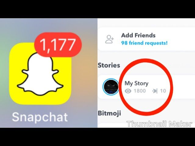 5 Simple Steps To An Effective Tiktok Views Strategy Dollar Tiktoklaunchparty Instagramshopping Instagrambod Website Traffic Making The First Move Snapchat