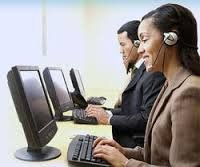 Knowledge Process outsourcing or KPO services refers to the outsourcing of data intensive tasks and functions to specialists overseas or outside of your organization. During this age of competition, corporations are more and more turning to specialization for rising price and time feasible and increasing potency. They specialist in core functionalists and source the remainder.