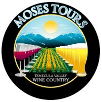 Moses Tours offers the best wine tours Temecula and wine testing destination