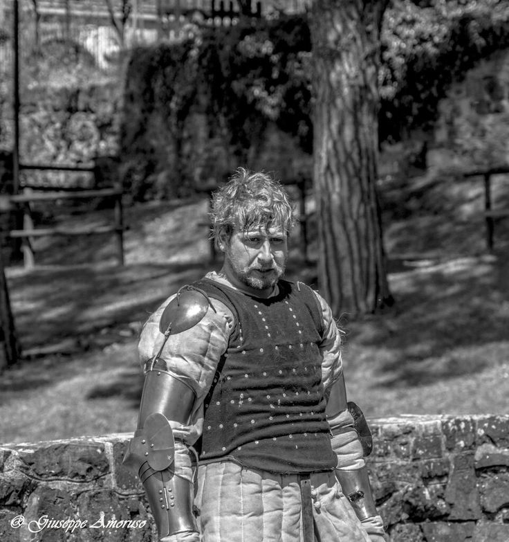 Lupo  - Festa in castello Gorizia  30/4/16 - Gruppo di ricostruzione storica 1380-1410 // 1600-1625  PRINCIPESCA CONTEA DI GORIZIA   ARRUOLAMENTI APERTI   http://principescaconteadigorizia.jimdo.com/   https://www.facebook.com/conteadigorizia/?fref=ts