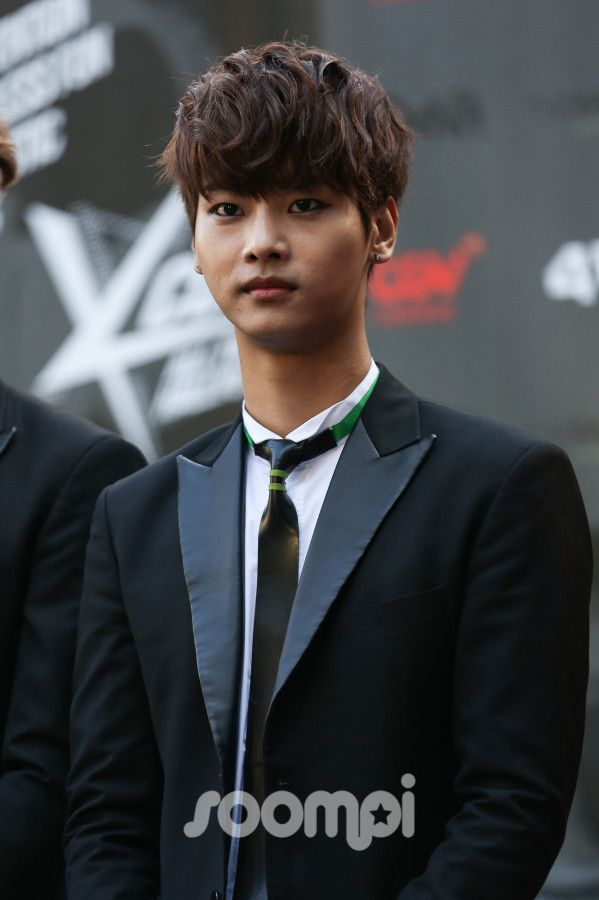 26 best images about VIXX | N on Pinterest | Radios, Posts ...