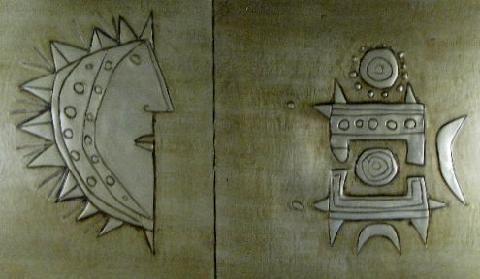 uzzati_metal_panel_from_stella_oceanis_le_due_lune.det
