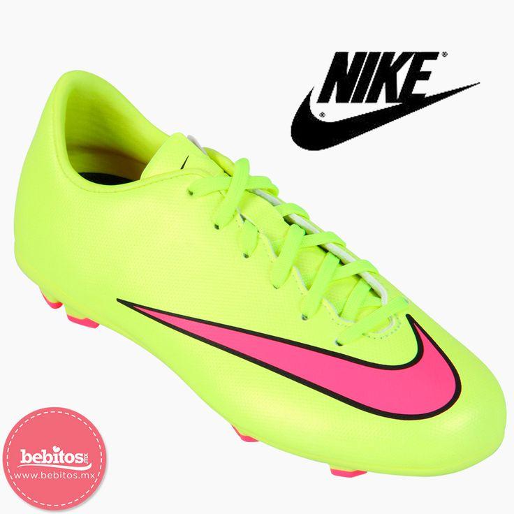 Tenis #Adidas #Nike #Puma #Vans #Skechers desde $279 Aquí --> Netshoes www.bebitos.mx/?utm_source=pinterest&utm_medium=pinterest&utm_content=Netshoes&utm_campaign=20150519 #Tenis #zapatos #moda #infantil #deportes #ejercicio #niño #niña #bebé