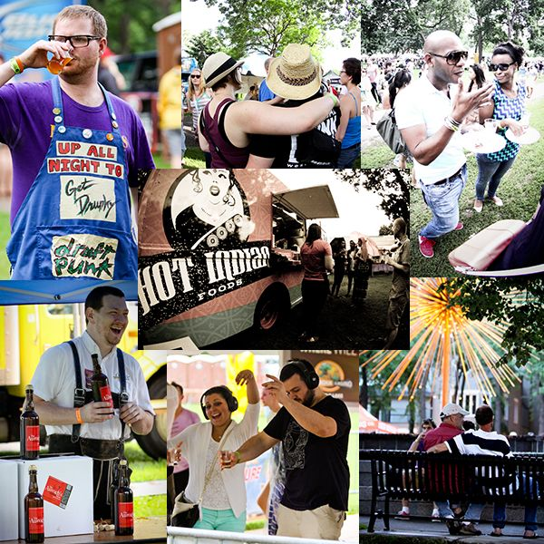 17 best images about 2014 summer events in minnesota on for Minnesota craft beer festival