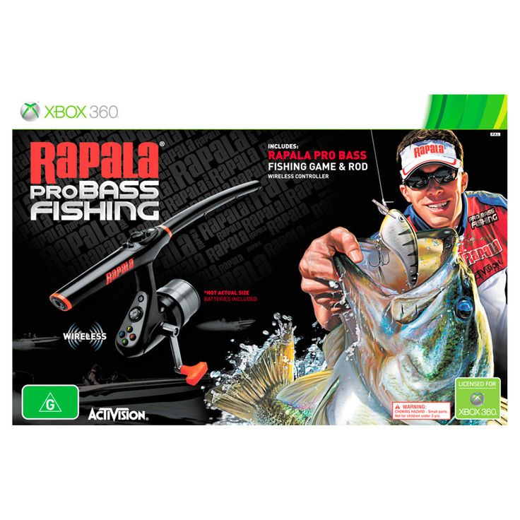 105 best xbox 360 now gone never forgotten collect it for Xbox 360 fishing games