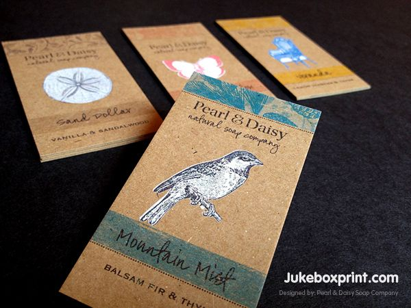 25 best ECO BUSINESS CARDS images on Pinterest | Cards, Card ...
