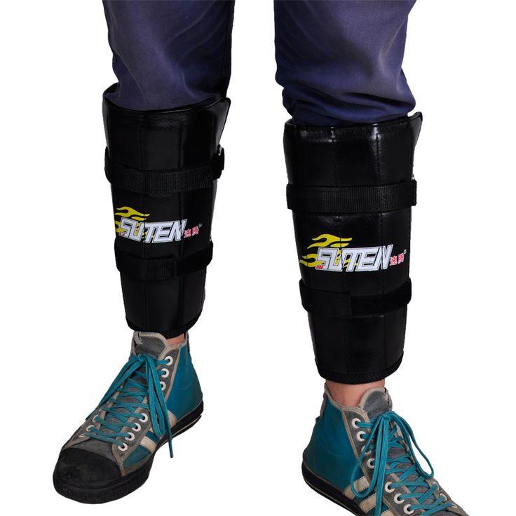 Marca Tobillo Legging Ajustable equipo de entrenamiento de Pesas Entrenamiento…