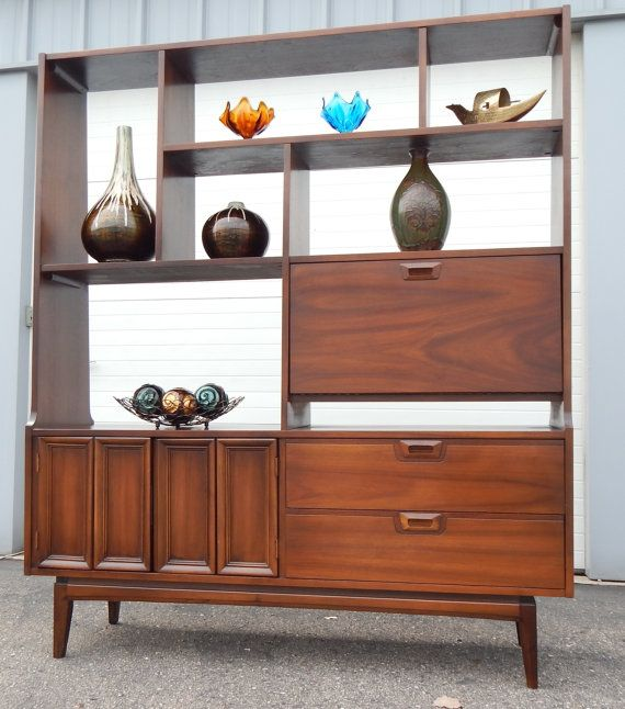 13 Best Images About Mid Century Modern MCM On Pinterest