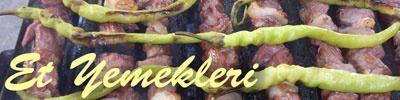 Kuzu Tandır - lezzetler.com Yemek Tarifleri