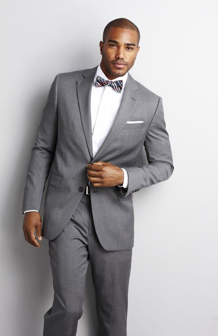 817 best images about Classy men's wear on Pinterest | Gentleman ...