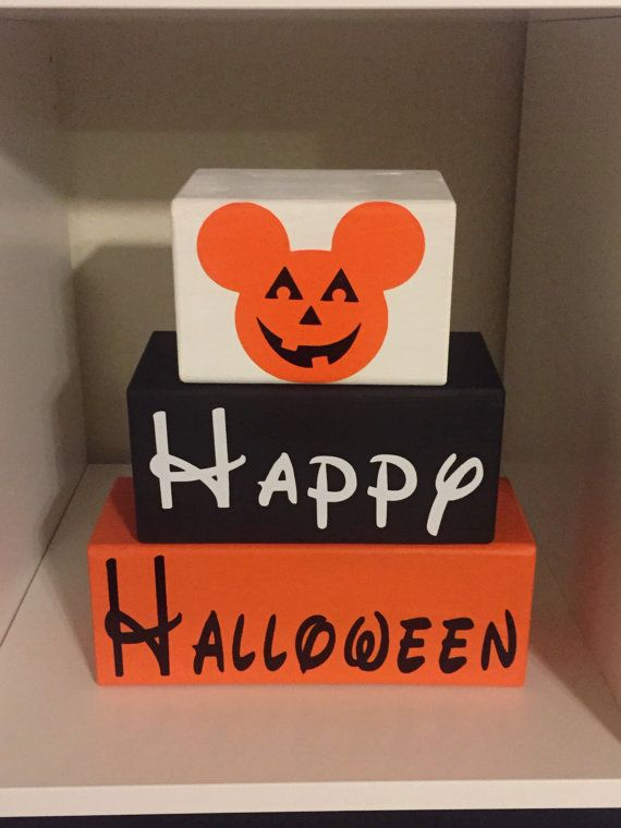 your home just got spookier with these disney halloween decor items - Disney Halloween Decor