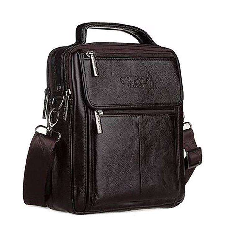 CHEER SOUL Messenger Bag, CHEER SOUL Brand <b>Men's</b> ...