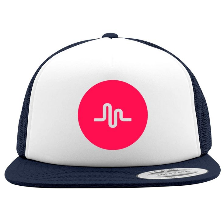 20 best musical images on pinterest music musical ly and musical ly foam trucker hat m4hsunfo