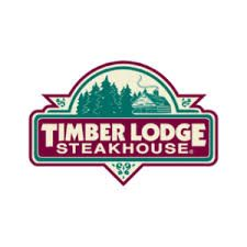 Timber Lodge Steakhouse in Duluth, MN
