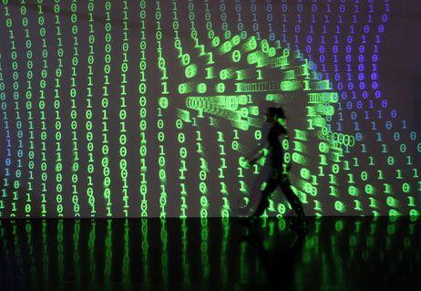 Unpainted, Media art fair January 17-20, Munich http://neural.it/microposts/unpainted-media-art-fair-january-17-20/
