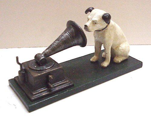 HMV Dog & Gramophone White Black Ears Finish Cast Iron Nordstrom http://www.amazon.co.uk/dp/B009ZBYK6K/ref=cm_sw_r_pi_dp_Bor-wb0ZNMQFZ