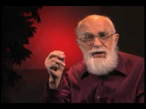 Ghosts- Randi and other closed minded skeptics when they die. - YouTube