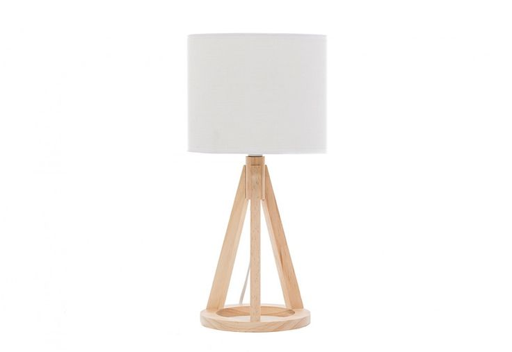 Horten Table Lamp | Super A-Mart