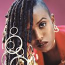 Before Kelela could make her ingenious debut album, she had to learn how to live and love in an oppressive world. And that takes time. It's rush hour in Midtown Manhattan, but Kelela is safe from the frenzy. She's nude and lying across from me at the oasis-like Juvenex Spa in Koreatown. We're slidin...Before Kelela could make her ingenious debut album, she had to learn how to live and love in an oppressive world. And that takes time. It's rush hour in Midtown Manhattan, but Kelela is safe…