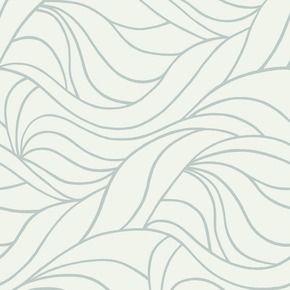 Statische folie 1500 x 450mm antwerpen transparant