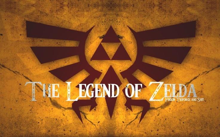 Zelda Wallpaper Basic: Videos Games, Zelda Wallpapers, Games Art, Zelda Crap