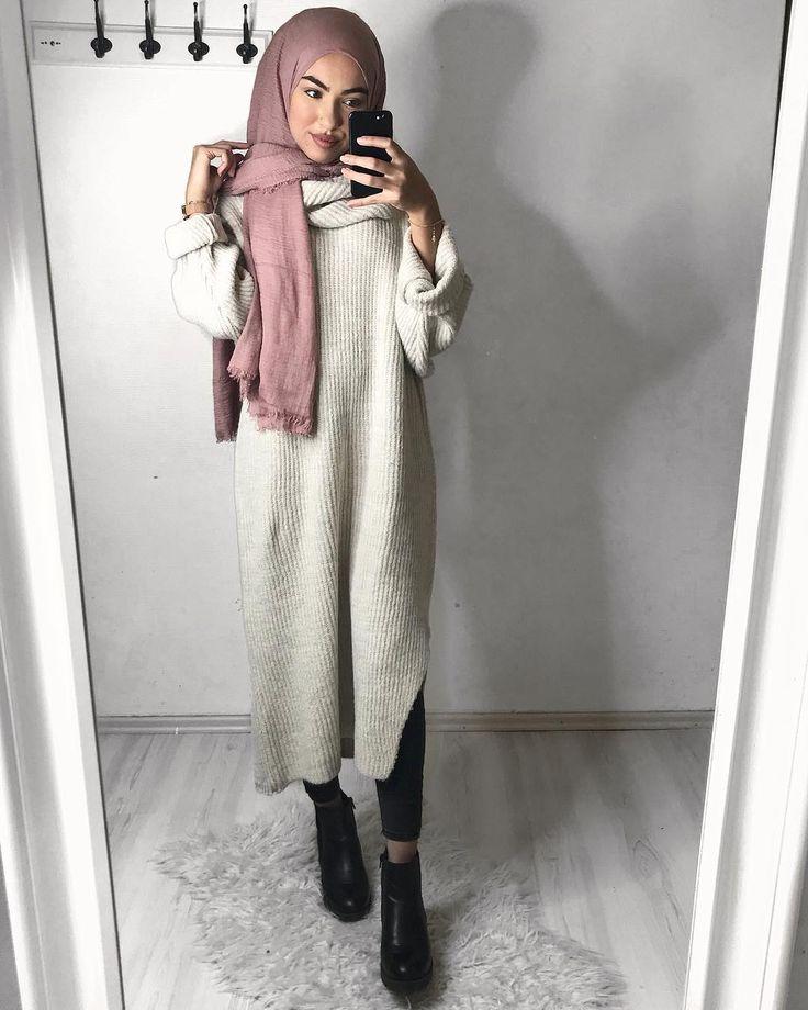 Instagram D I A L A Pinterest Babygurldee: #hijabi • Instagram Photos And Videos