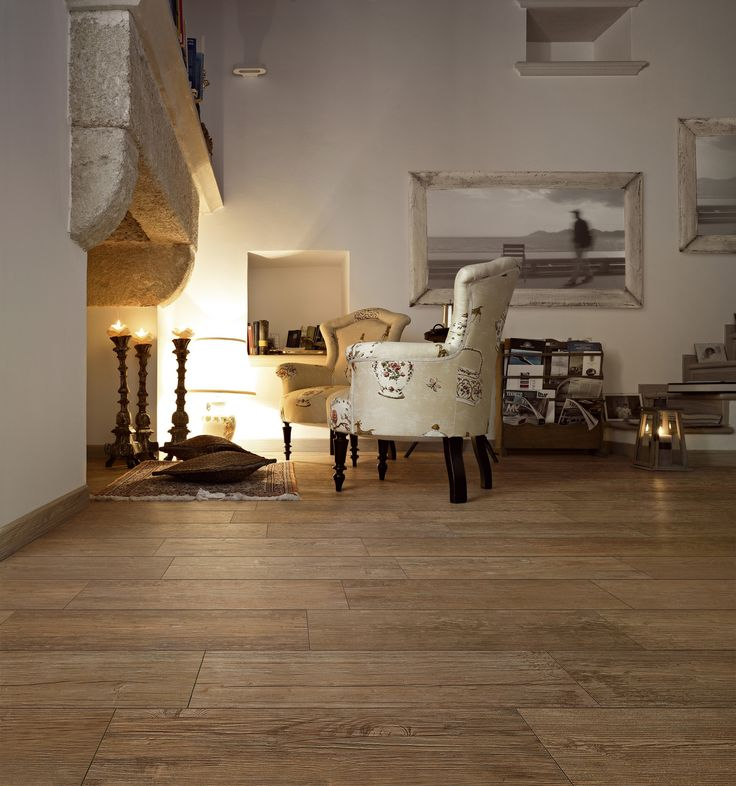 1000 images about travaux maison on pinterest decks - Carrelage imitation parquet leroy merlin ...