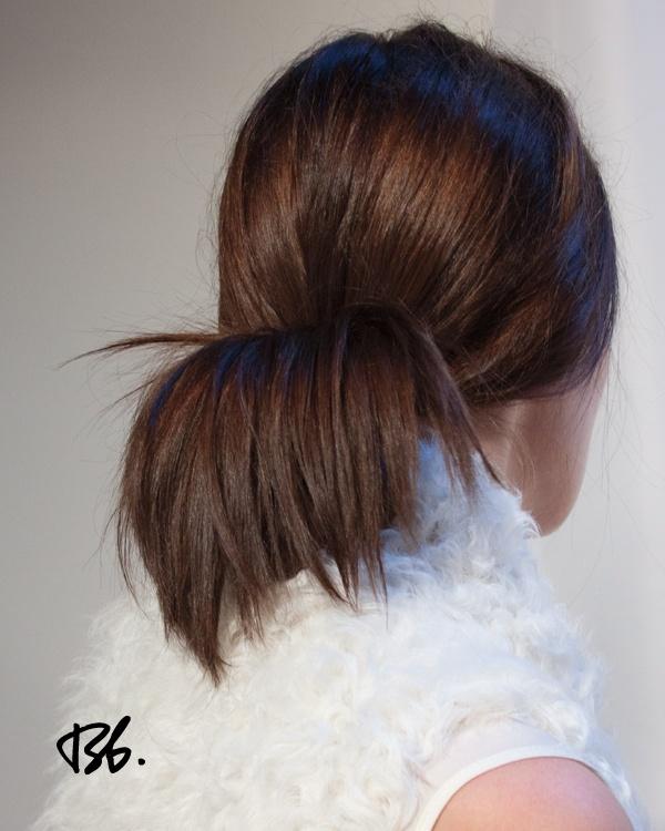 Fall/Winter Fashion Week. Hair by Bb. Stylist James Pecis #fashionweek #fashion #hair #bumbleandbumble #style: Makeup, Fashion Week, Peci Fashionweek, Stylists James, James Peci, Fashionweek Fashion, Bumble Stylists