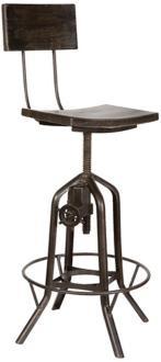 34 best Bar Stools images on Pinterest Bar stools Dinette sets