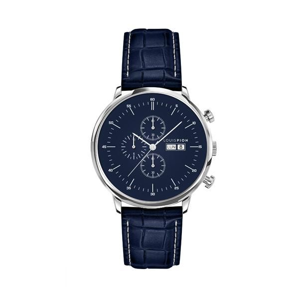 Belles et accessibles : montres à petits prix